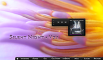 silent night_v2.1 for cad by Kveldsvanger