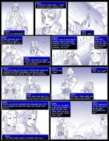 Final Fantasy 7 Page039 by ObstinateMelon