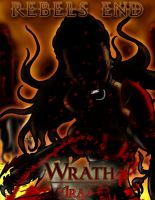 SvenDeadlySins-Wrath by AxiosHeart