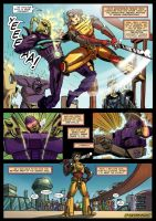 transformers_g1___madness_attacks_p02___eng_by_m3gr1ml0ck-d63unoc.jpg