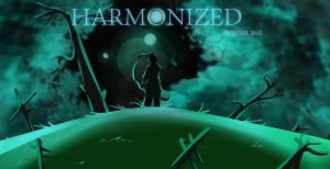 Harmonized by 72-Hours-Remain