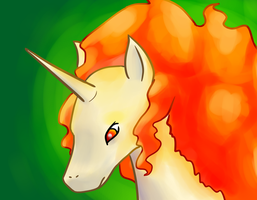 Pokeddexy Day Seven - Favorite Fire Type by jsunny