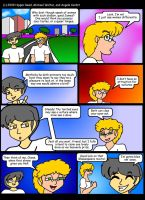 Chapter 3 pg.41 by Hipper-Reed