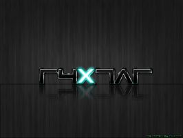 r4xtar wallpaper by r4x by dst5216