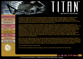 Titan Shipyards Web Layout WIP2 by stourangeau