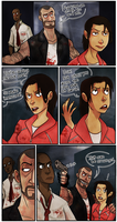 L4D-Last Man On Earth part 1 by monkeyoo