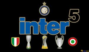 Inter5 by caniodica