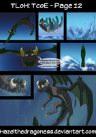 TLoH: TCoE - Page 12 by Hazelthedragoness