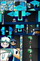 Pokemon comic page 6 by mew-at-heart