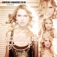 Taylor Swift - Photoshoot #02 by My-Kryptonite1