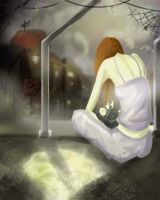 poverty by SiMpLy-eLi