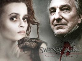 .:Sweeney Todd_4:. by TimSawyer