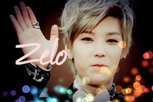 zelo 2-4 by joychopsticks