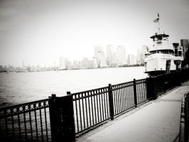 pier by ukhan50699