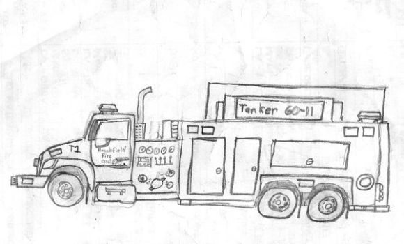 1965 Ford Truck Electrical Wiring further Van Hool T800 Wiring Diagram in addition Wiring Diagram Characters likewise Corvettekid96 deviantart likewise Kenworth T800 Wiring Diagram Manual Parts Service J01. on white kenworth t800