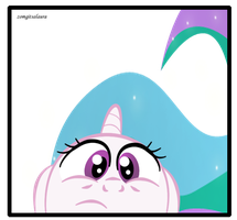 celestia icon by zomgitsalaura