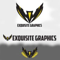 Esquizite Graphics by octa26