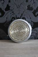 Hand Mirror 3 by sacral-stock