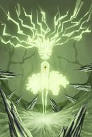 paranorman_THE WITCH spoiler by Aznara
