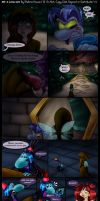 A Little Gift pg6 by shaloneSK