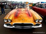 Fading Vette by Swanee3