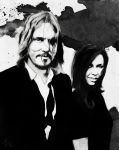 The Civil Wars by kaleidoscope-eyesx