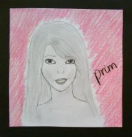 Prim by art-is-an-expression