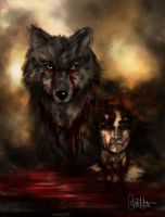 The north remembers by CamillE898