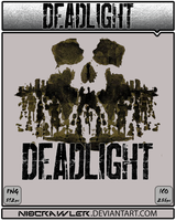 DEADLIGHT Icon by Ni8crawler