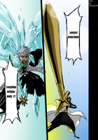 Bankai released by axone213