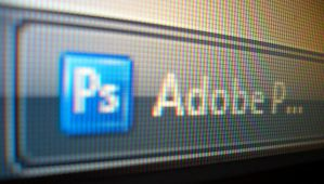 Adobe P... by RaiderXXX