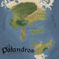 Palandros by TheIrishBandit