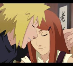 http://th03.deviantart.com/fs34/300W/f/2008/309/5/1/_mInAtO_aNd_kUsHiNa__by_ladygt93.jpg