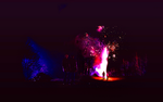 Sam and Dean Wallpapers by LeslyS