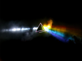 Floyd's Prism by Sudden2