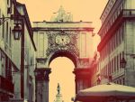 lisbon is full of life 12 by andzcobain