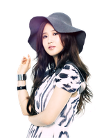 {PNG/Render #44} Yuri (SNSD) by larry1042001