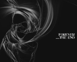 Forever, the End by JCADDICTION