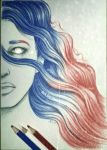 Liberty by Cataclysm-X
