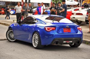 Option Thailand Fest 2014 24 by zynos958
