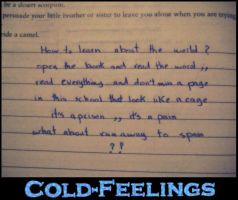 How 2 Pome by Cold-Feelings