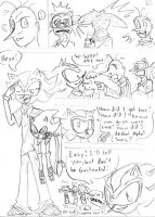 Chapter 2 SHSC page 24 by Lea007