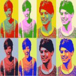 Louis William Tomlinson by inlove1D