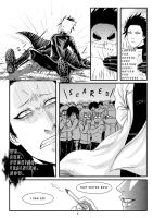 Army doctor page5 by 6night-walking9