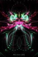 Mixed up by Epogh
