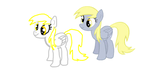 derpy whoves by thomasultimate1213