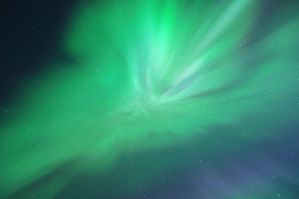 April 12 2011 aurora 01 by JWFisher