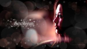 seohyun_special by rhuday