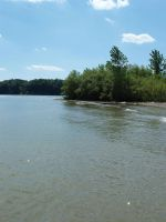 Caesar Creek State Park-Lake1 by aibrean