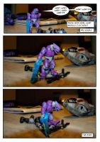 MB Halo 01 Page 08 by LEMOnz07